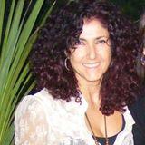 Kattia Riffo Atala