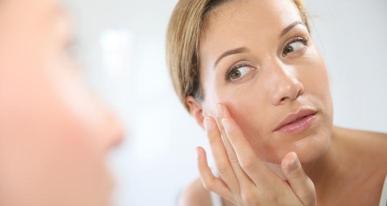 Rejuvenece tu rostro… gracias a la carboxiterapia